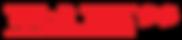 TT-Logo.png