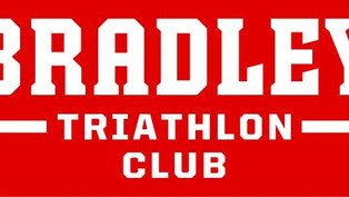 Bradley Indoor Triathlon