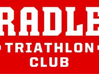 Bradley Indoor Triathlon