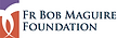 Bob-Maguire-Foundation.png