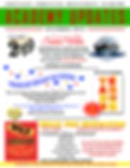 Academy Update_DEC (page 1).jpg