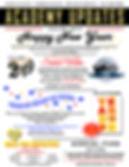 Academy Update_JAN (page 1).jpg