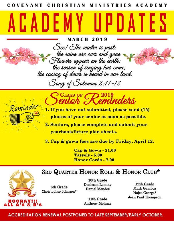 Academy Update_MAR (page 1).jpg