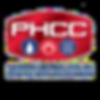 PHCC-LOGO.png