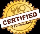 certifiedTechs_gold.png