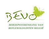 Logo BEVO.jpg