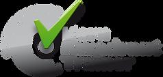 Kern Kwadranten Trainer logo copy.png