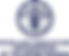 FAO-logo.png