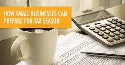 2017-Blog-image_Tax-Season_FLS