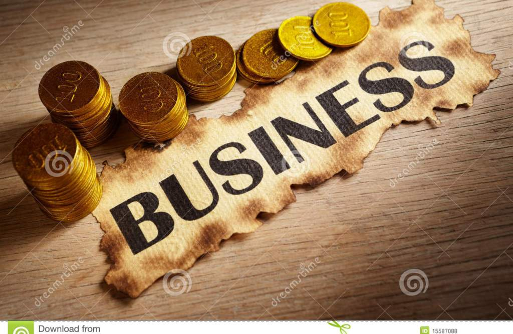 business-money-15587088