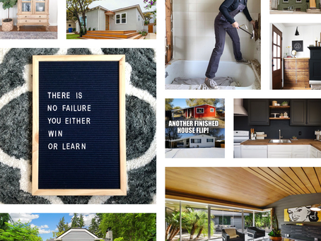 10 real estate & design blogs to read in quarantine and beyond
