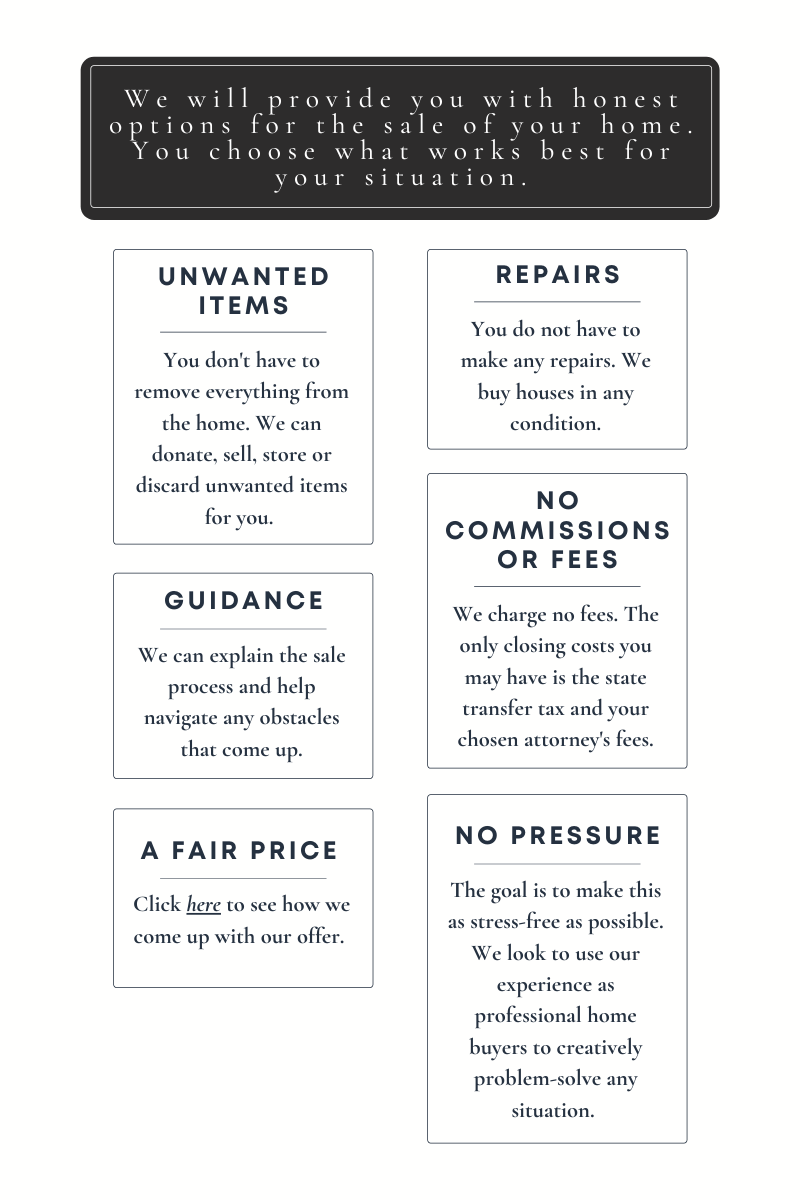 Info Graphic Home Buyer.png