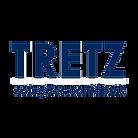 TRETZ-removebg-preview.png