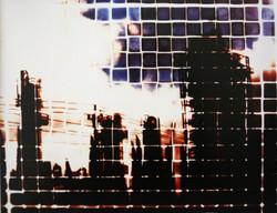 industrial weave2