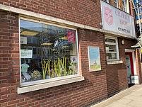 SA2 Front of Shop.jpg