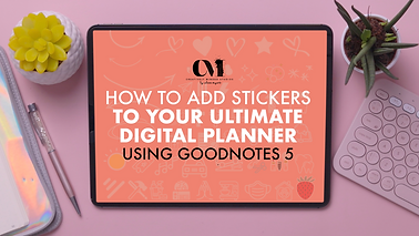 How to add stickers.png