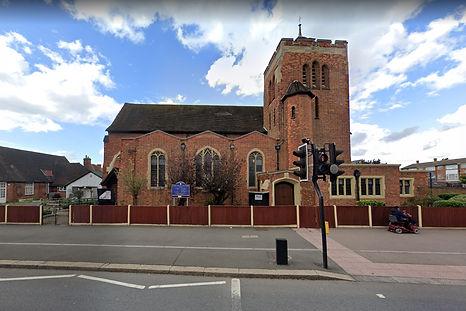 NTA Thornton Heath.jpg