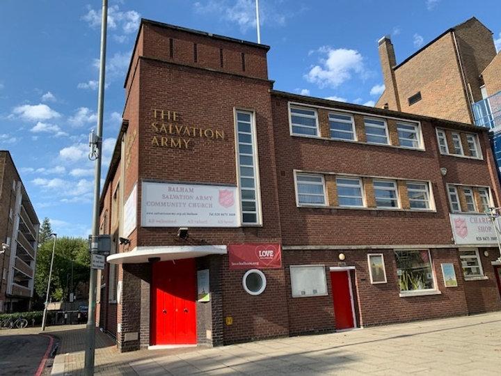 SA5 Outside of building2.jpg