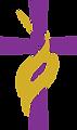 NTA National Logo 3.png