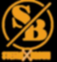 stefan logo [Gold] nobckg.png