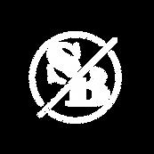 SBDRUMZ - Stefan Brown