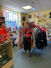 SA3 Inside Shop 2.jpg