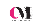 CM Creative Minds NO BKGD Logo_CM Logo F