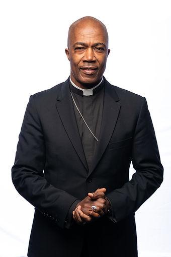 Bishop Delroy Powell_Jan_2021_4.jpg