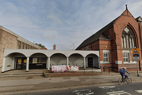 NTA New Generation Church.jpg