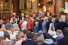 StMaryMag 1 congregation.jpg