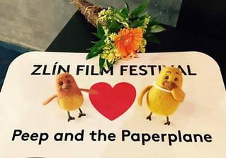 THANK YOU #ZLINFEST!