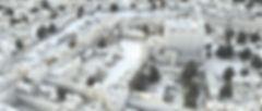 TOL_087a_005_CGpass.jpg