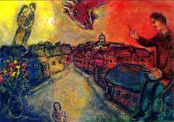 artist-over-vitebsk