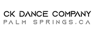 CK Dance Logo.png