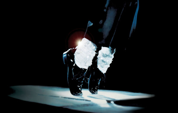 michael-jackson-dancing-leather-shoes-1
