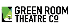 Green Room Theater Co.png