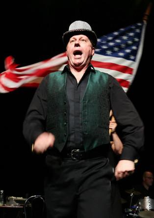 Genesis To Broadway