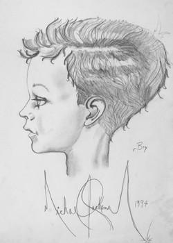 Michael-s-Drawings-michael-jackson-7503461-480-672