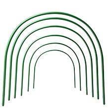 garden hoops.jpg