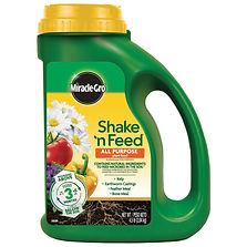 miracle-gro-plant-flower-fertilizer-3001