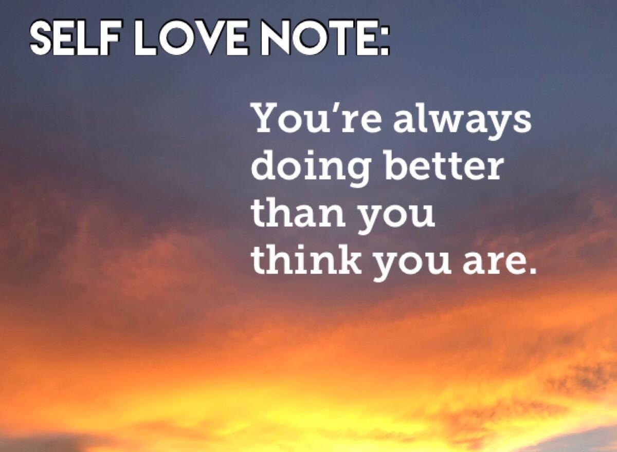 selflove note 4.jpg