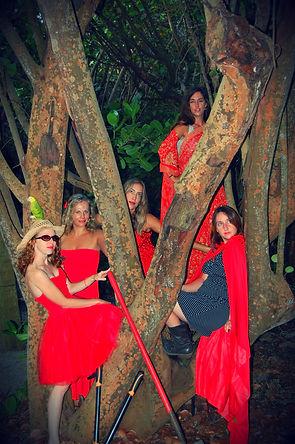 red dress6small.jpg