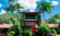 pinecrest.jpg