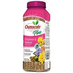 osmocote-plant-flower-fertilizer-274250-