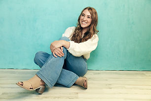 Brooke Robertson8436.jpg