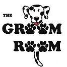 GroomRoom.jpg