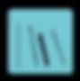 WWW_Logo_FINAL_LOGO_Square.png