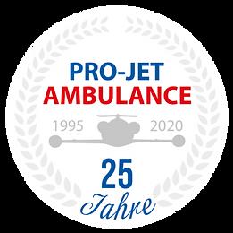 25 Jahre ProJet