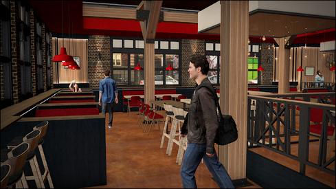 Redline Cafe 5.png