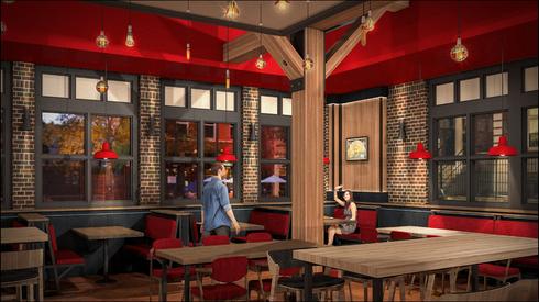 Redline Cafe 4.png
